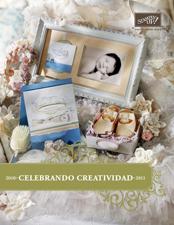 2010-2011 Celebrando Creatividad